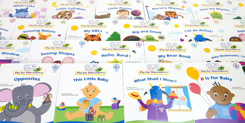 Babies First Books Your Resource For Baby